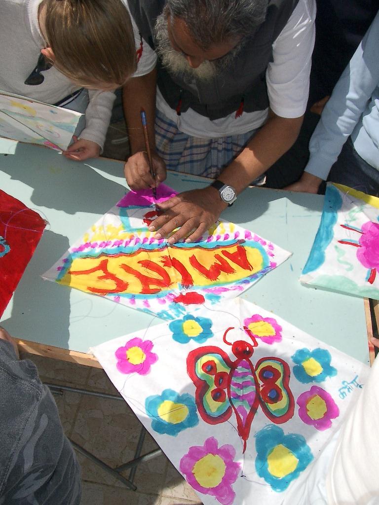 ateliers-mai-05-013