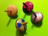 toupie-exemple-bois-decoration-decorer-atelier-kit