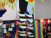 festivlmarines emmanuel 040 (360x640)
